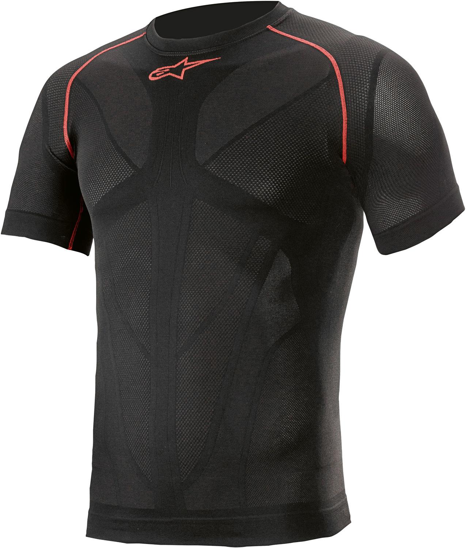 Alpinestars T-Shirt Ride Tech v2 Summer