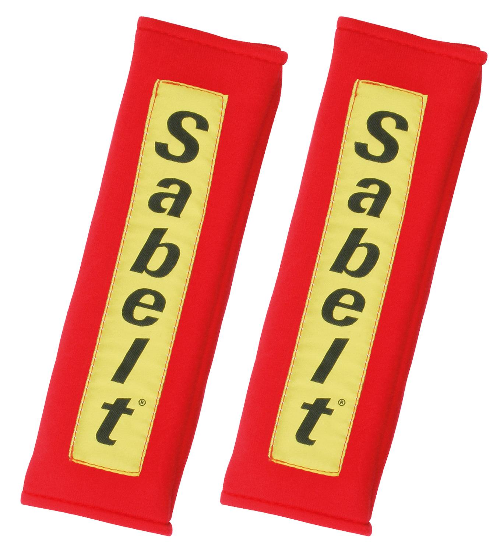 Sabelt Gurtpolster 3 Zoll (76 mm)
