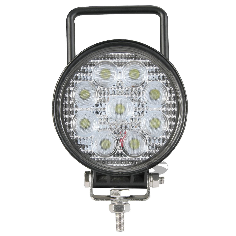 Sandtler LED Arbeitsscheinwerfer (430091)