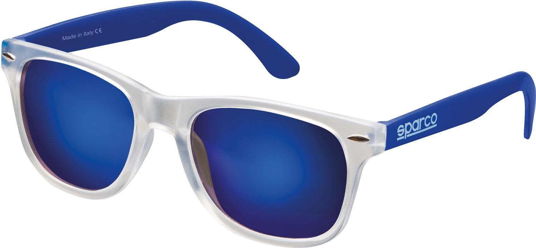 Sparco Sonnenbrille