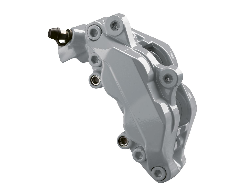 FoliaTec Bremssattellack, circuit grey