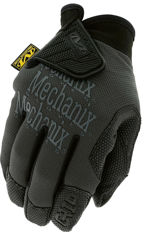 Mechanix Wear Handschuh Speciality Grip
