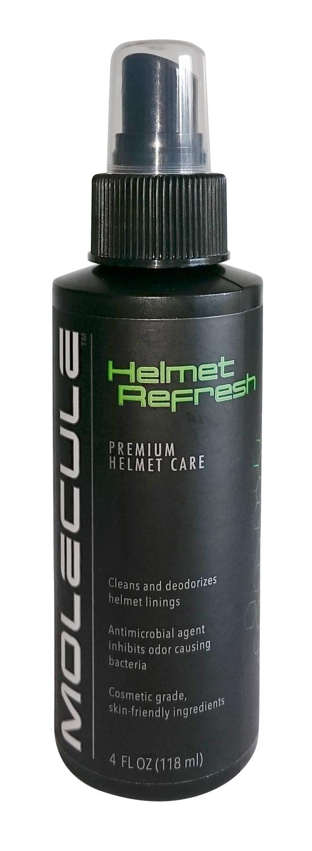 Molecule Helmet Refresher, 118 ml