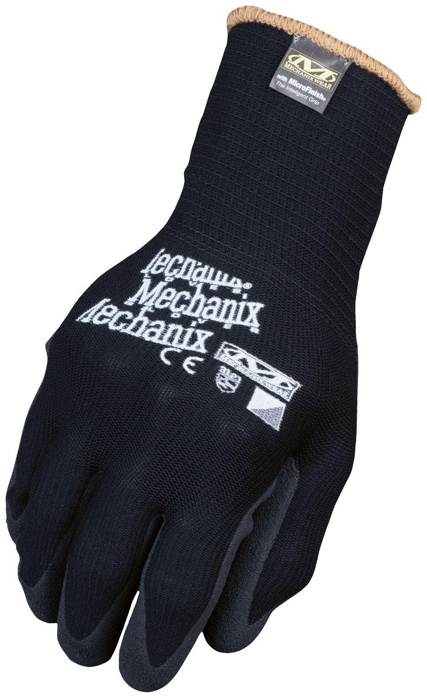 Mechanix Wear Handschuh Knit Nitrile