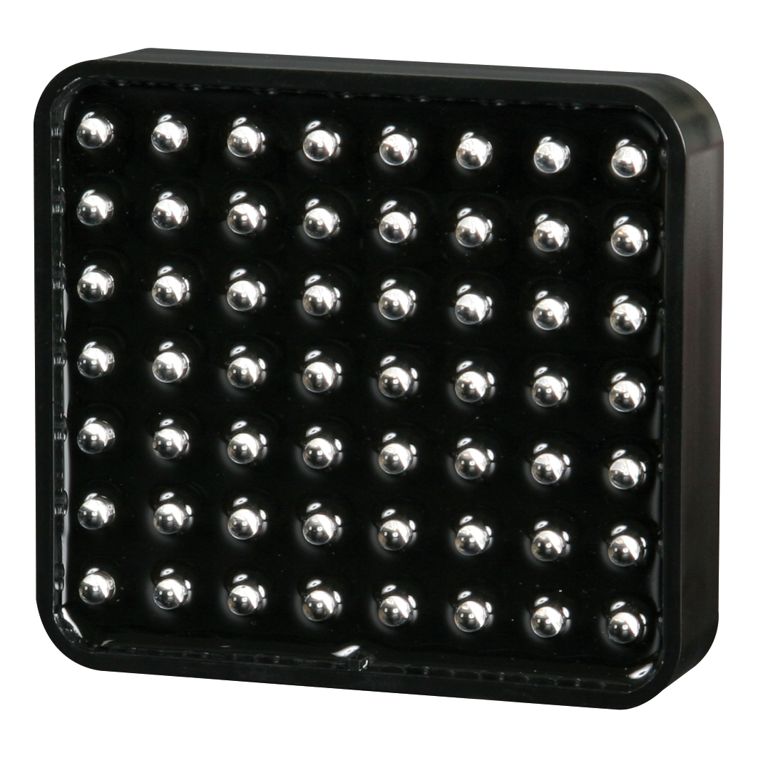 Sandtler LED Rückleuchte
