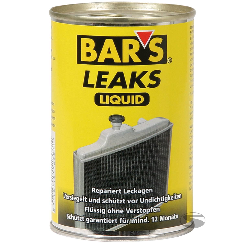 Bar´s Leaks Liquid Dichtmittel