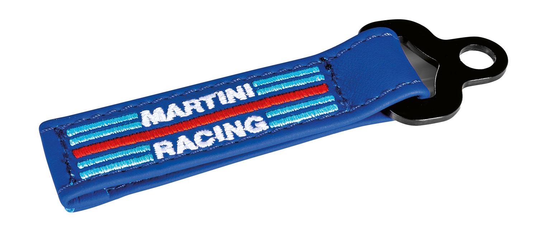 Sparco Schlüsselanhänger Martini Racing