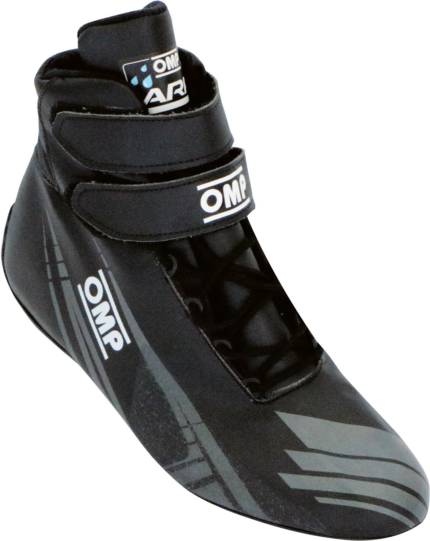 OMP Kartschuh Advanced Rainproof