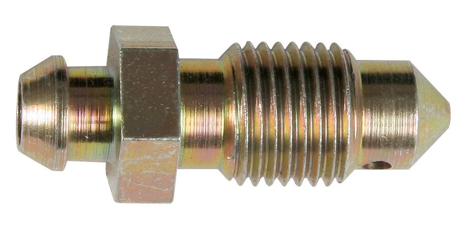 Bremsen-Entlüftungsnippel (114001)