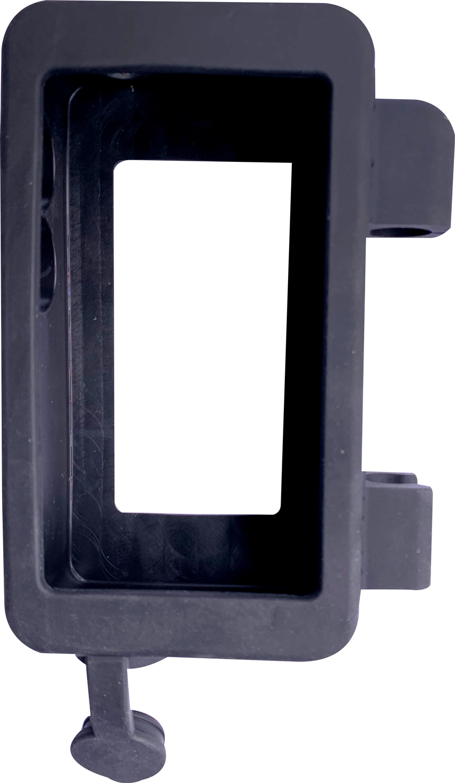 RaceSense Hülle für Luftdruckmesser