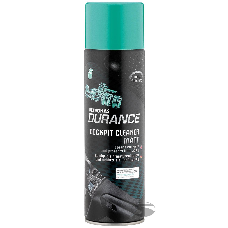 Petronas COCKPIT CLEANER MATT