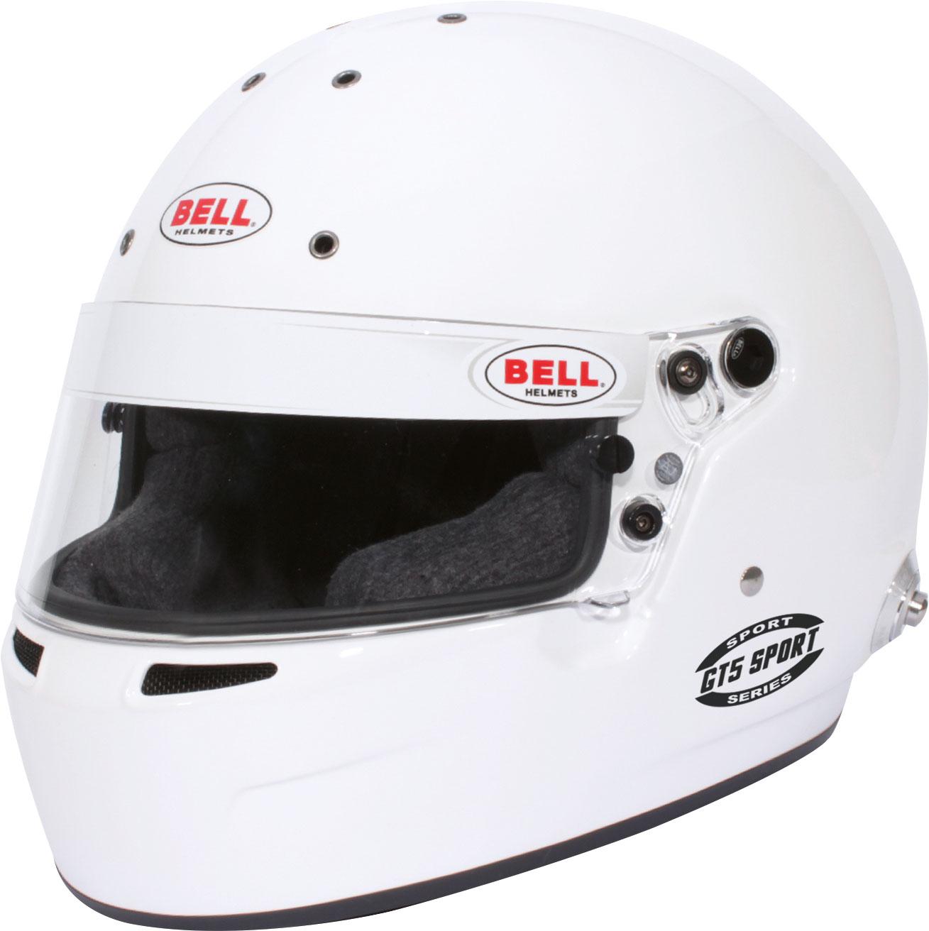 BELL Helm GT5 Sport