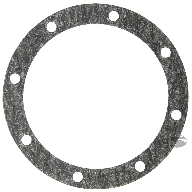 Sandtler Ersatzdichtung für Tankdeckel 140050 und 140051, Papier