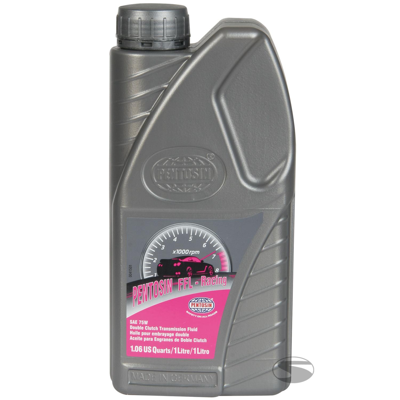 Pentosin FFL Racing, 1 Liter