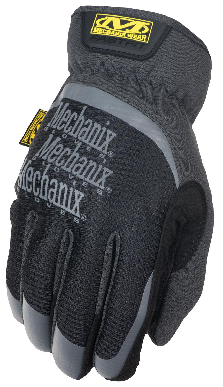 Mechanix Wear Handschuh Fastfit
