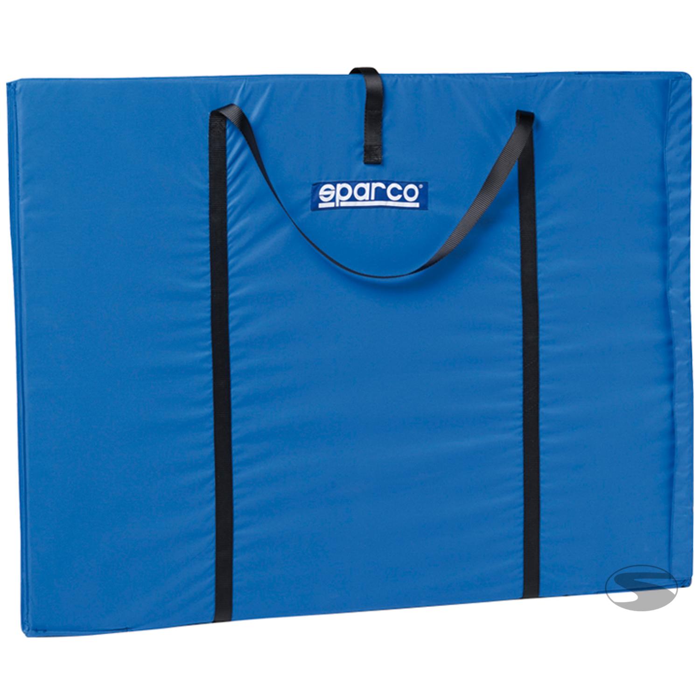 Sparco Tasche für Boxentafel