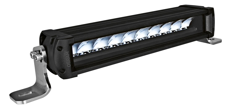 OSRAM LED LIGHTBAR FX250-CB (102355)