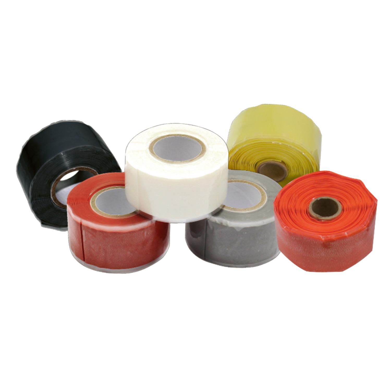 Samco Sport Stretch & Seal Tape