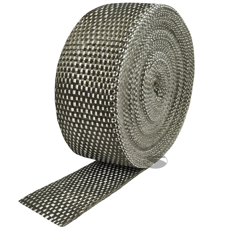 ThermoTec Platinum Thermoband (180198, 180199)