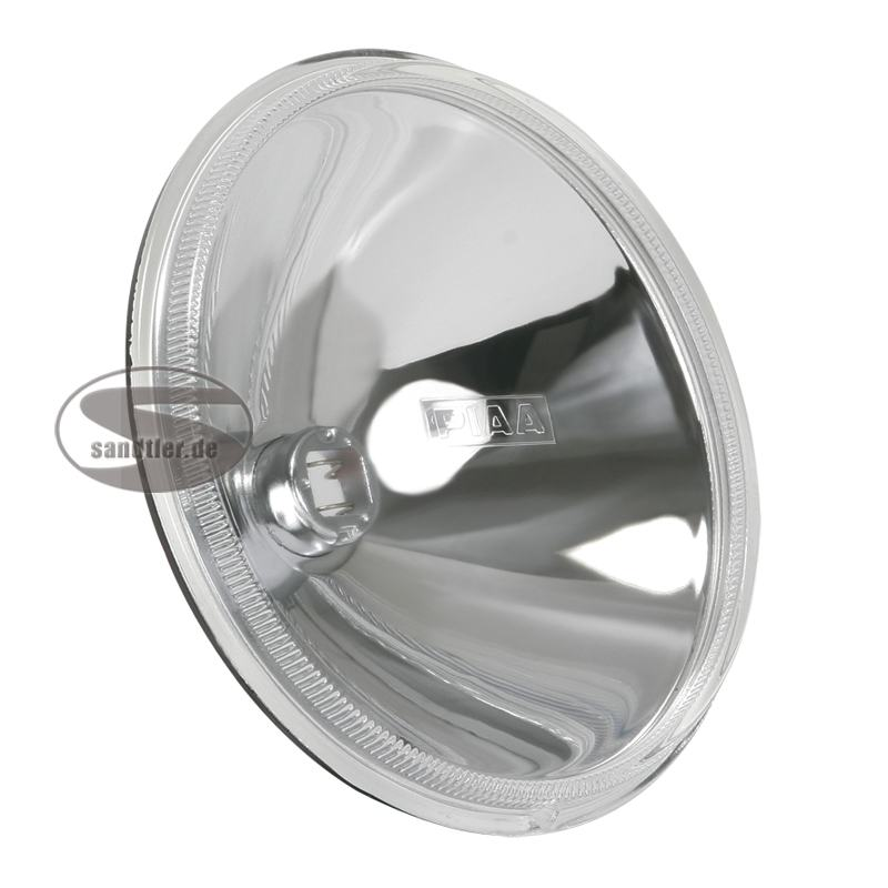 PIAA Punkt-Scheinwerfer H4
