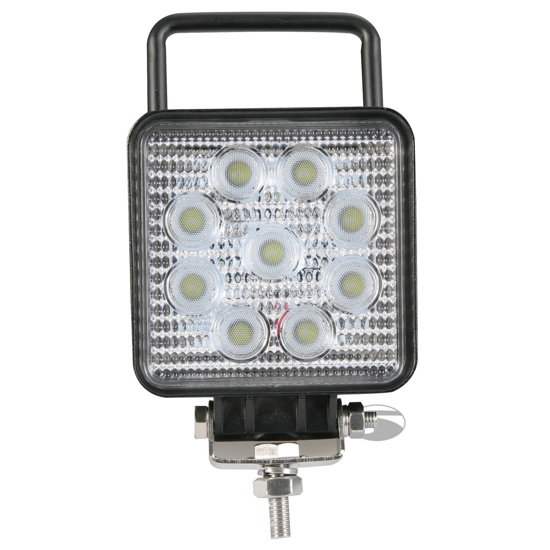 Sandtler LED Arbeitsscheinwerfer (430092)
