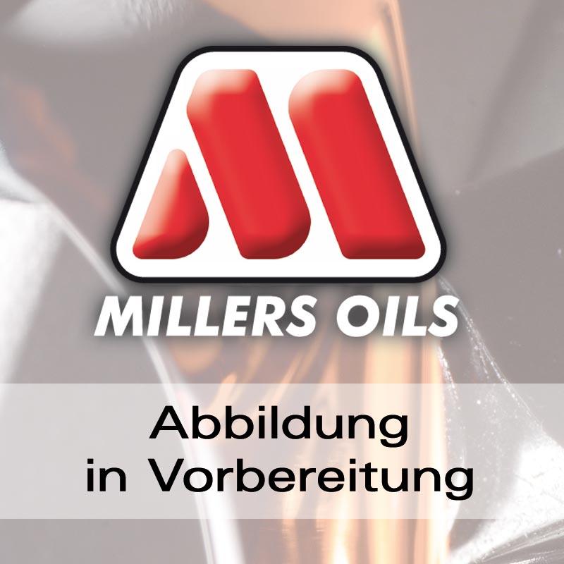 Millers Oils Diesel Power Ecomax, 5 Liter