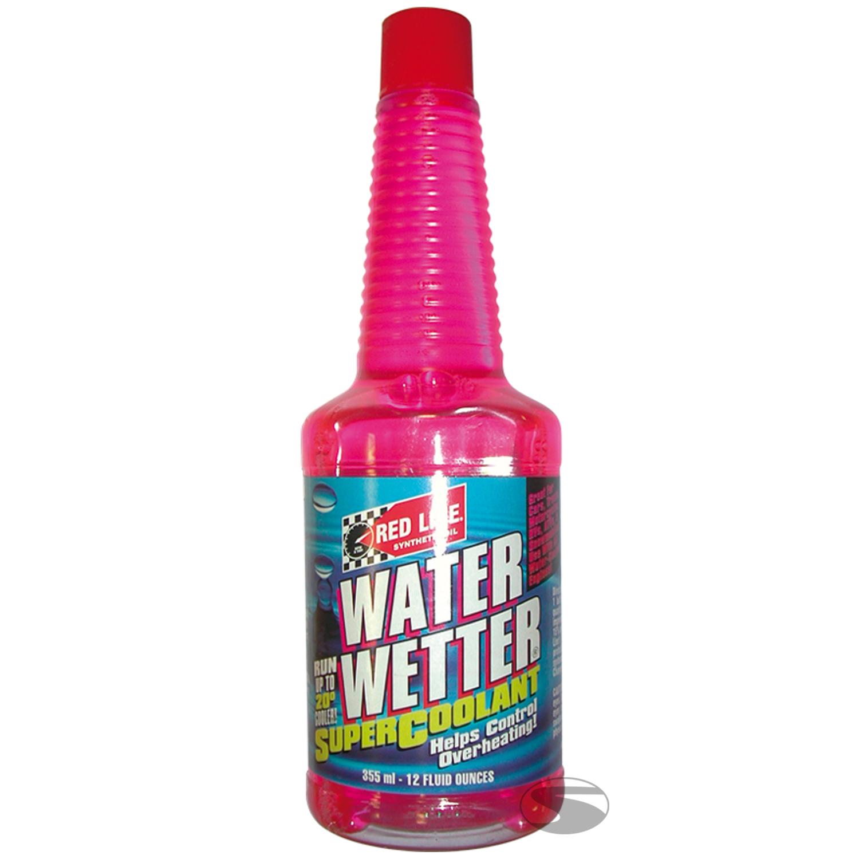 Red Line Water Wetter Kühlmittel-Additiv