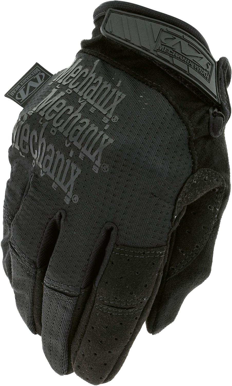 Mechanix Wear Handschuh Specialty Vent Cover
