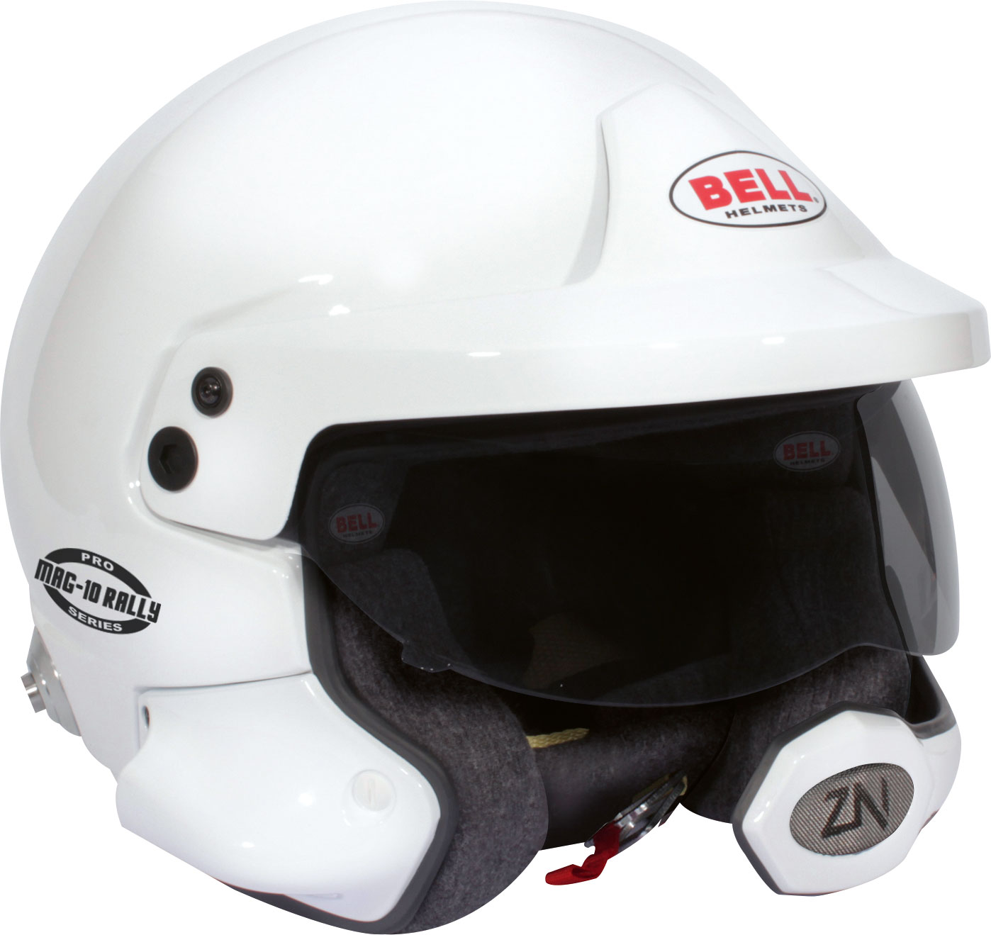 BELL Helm MAG-10 Pro