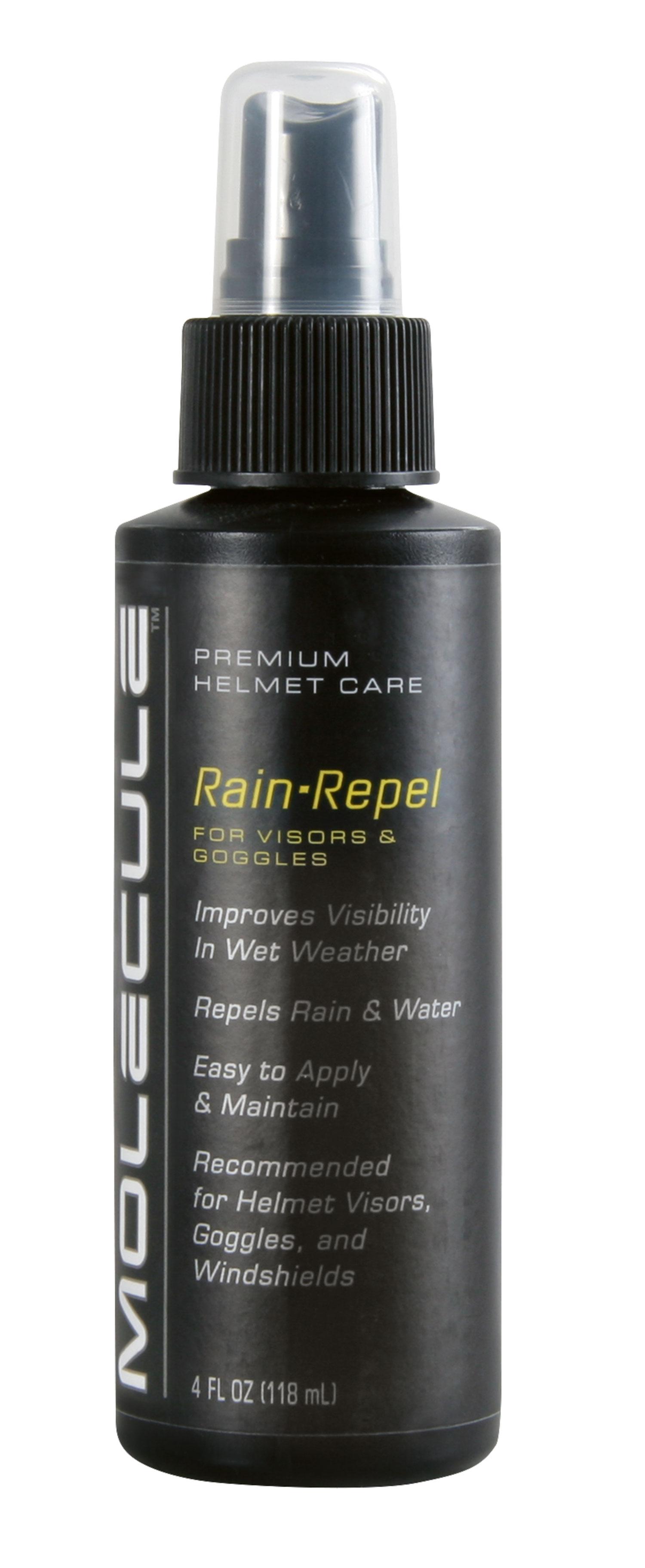 Molecule Rain-Repel, 118 ml