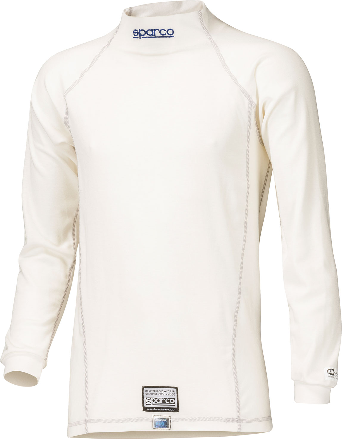Sparco Pullover Guard RW-3