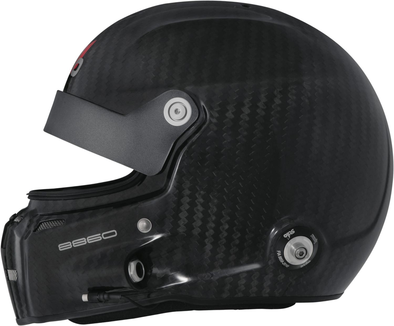 Stilo Helm ST5 GT Carbon Turismo
