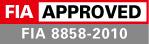 FIA-label_8858-2010
