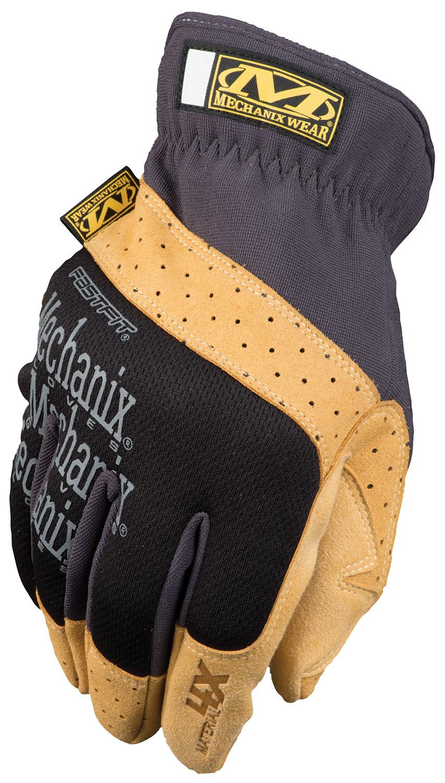 Mechanix Wear Handschuh Fastfit 4X