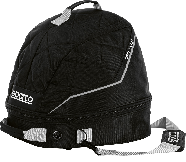 Sparco Helmtasche Dry Tech