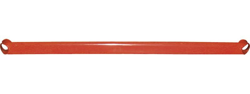 Sandtler Querlenkerabstützung Stahl
