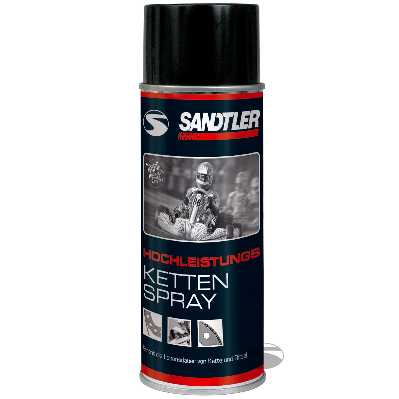 Sandtler Kettenspray OF