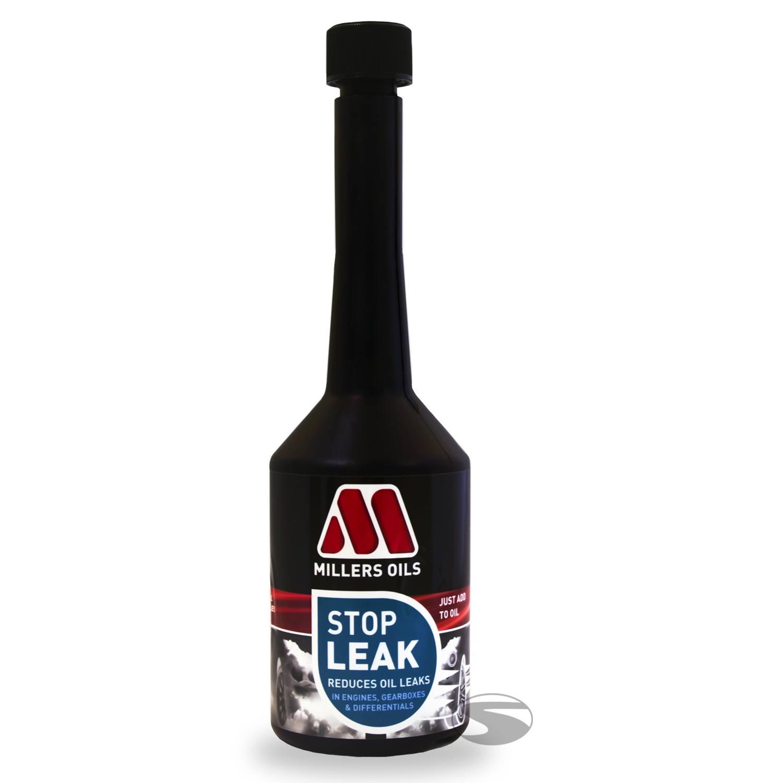 Millers Oils Stop Leak, 250 ml