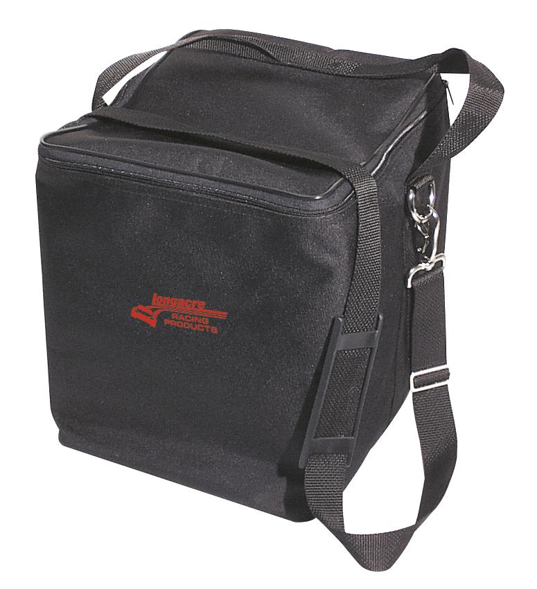 """Longacre Transporttasche für Messpads bis 12"""""""