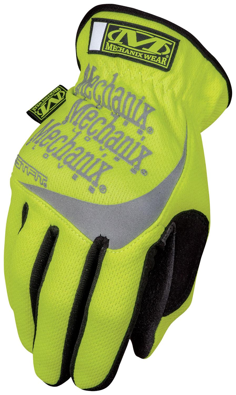 Mechanix Wear Handschuh Fastfit Safety