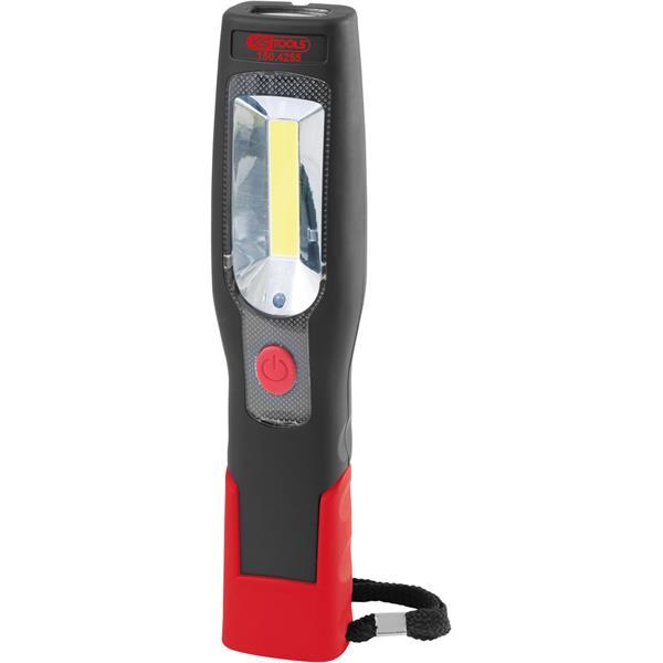 KS-Tools LED Werkstatt Handleuchte