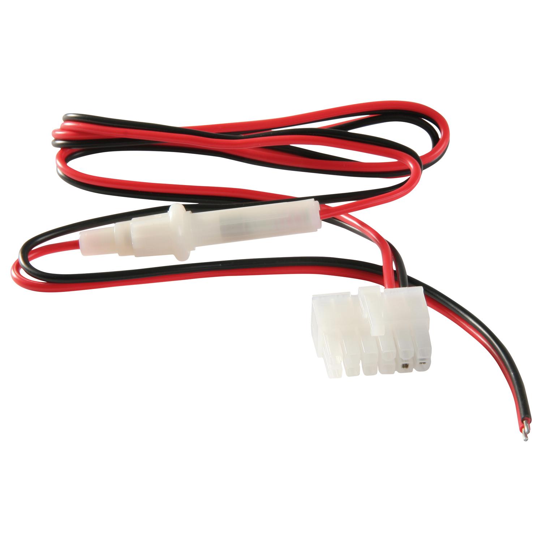 Ersatz-Kabelsatz für Terratrip 101 Plus