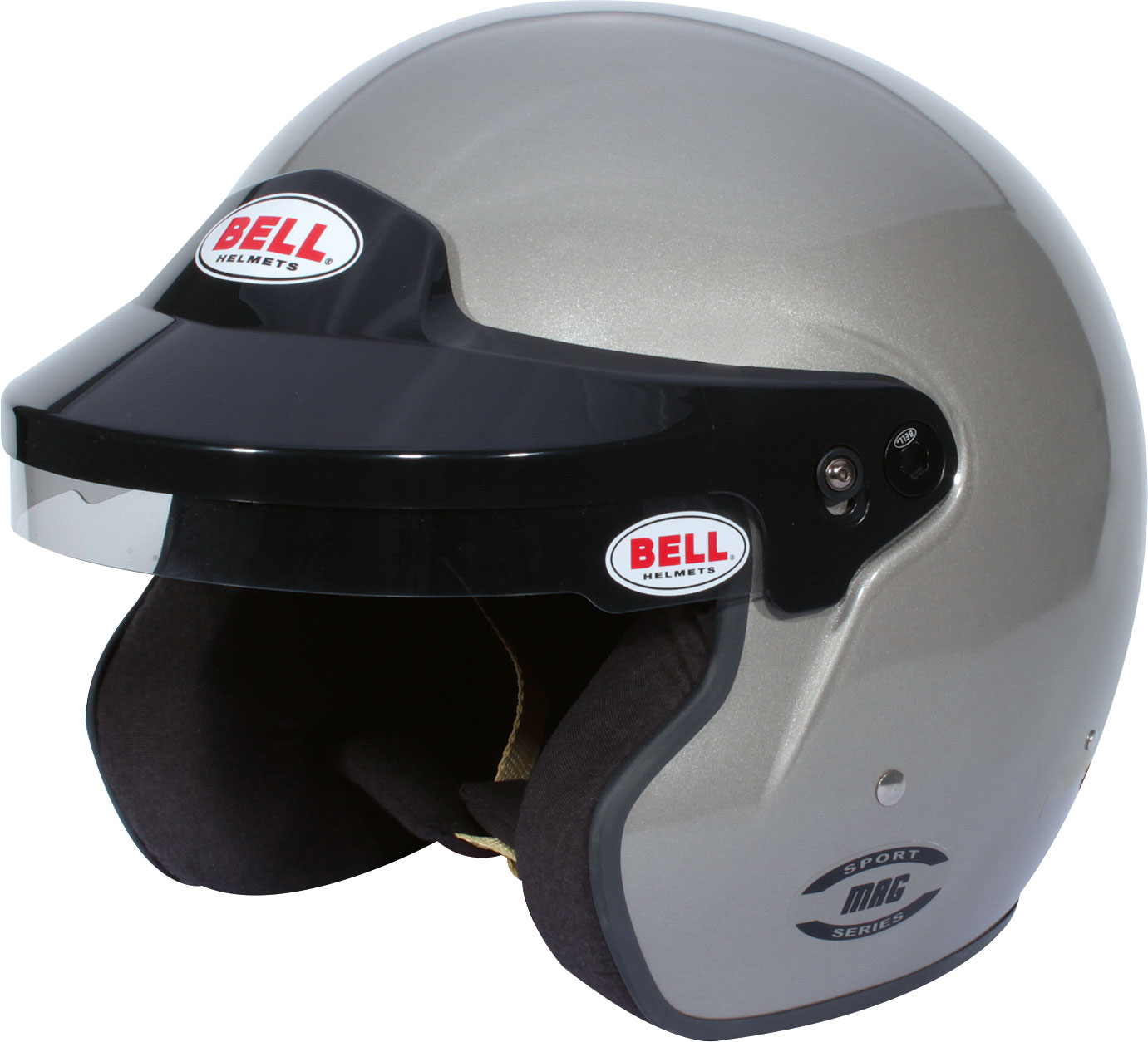 BELL Helm MAG