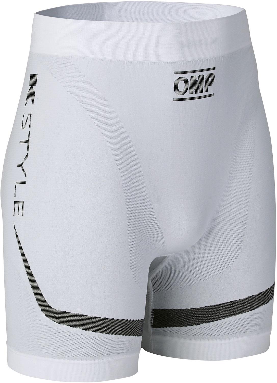 OMP Shorts KS Summer