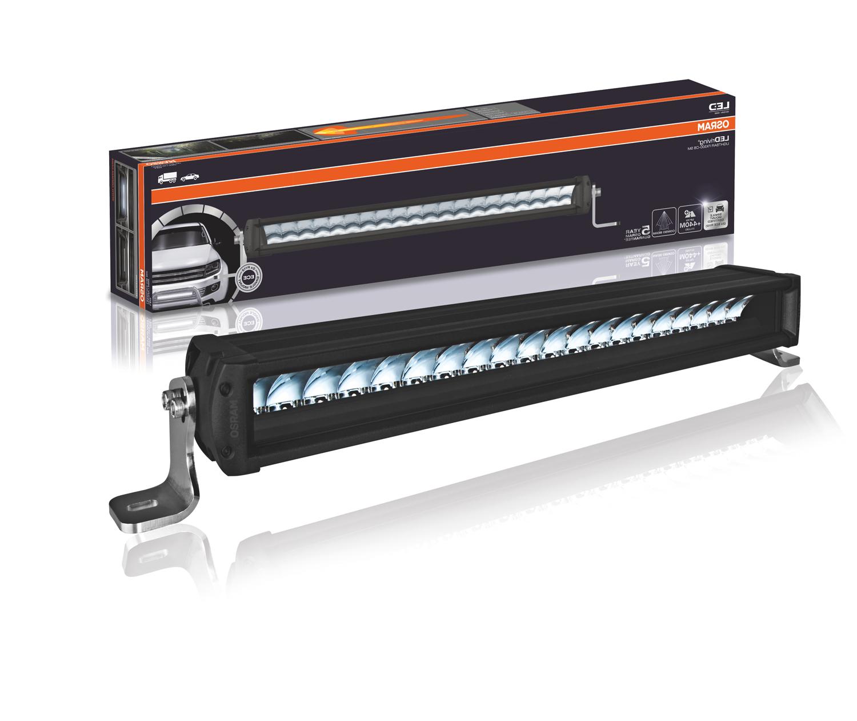 Osram LED Scheinwerfer FX500-CB SM