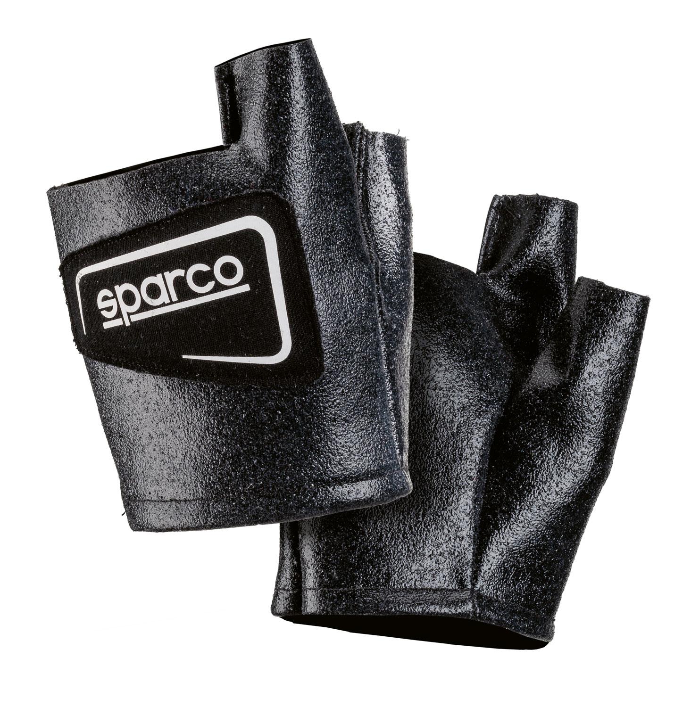 Sparco Überzieher für Handschuhe