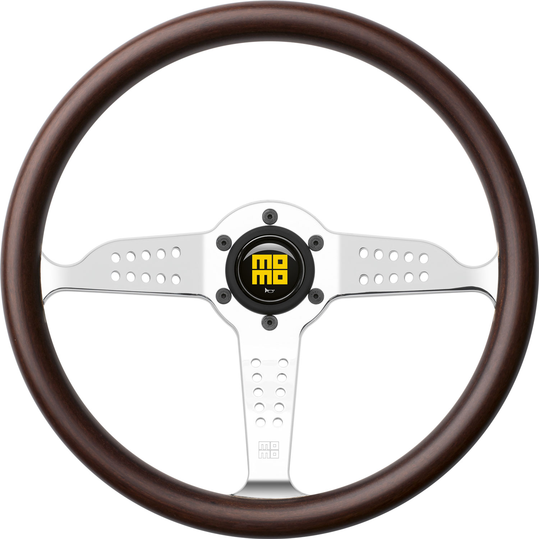 MOMO Tuning Lenkrad Super Grand Prix