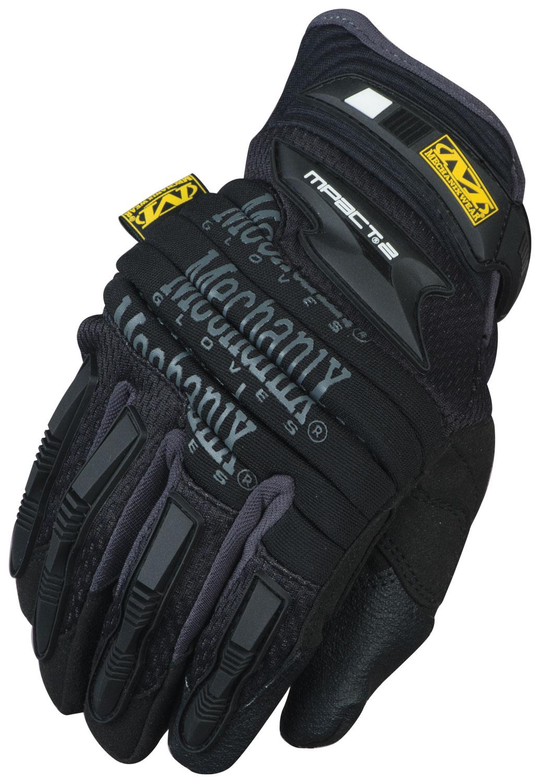 Mechanix Wear Handschuh M-Pact 2