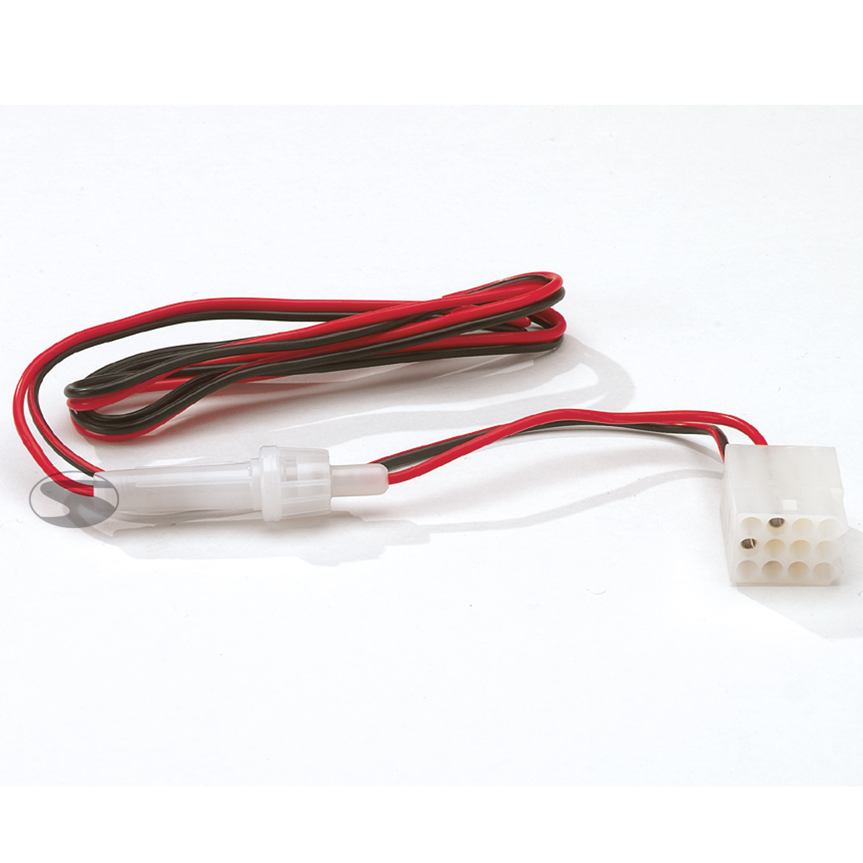 Ersatz-Kabelsatz für Terratrip 202 Plus/303 Plus