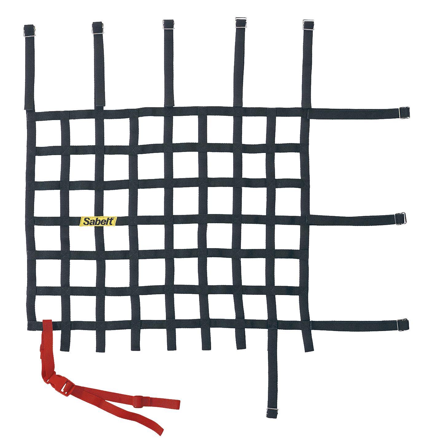 Sabelt Türfangnetz (503753)